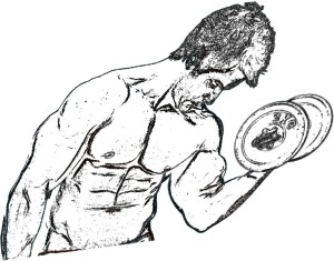 Musculos3