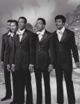 The Temptations Ed_Sullivan_Show (1969)